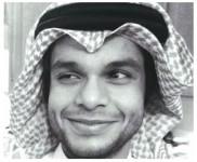 أسرة البادي : أخي دُهس عمداً وزواجه كان مقرراً صيفاً