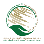 مركز الملك سلمان للإغاثة يوقع مشروعًا لمساعدات متضرري الزلازل والفيضانات فى طاجيكستان