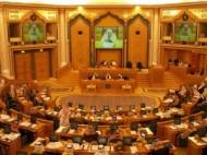 الدكتور الجفري يثمن إعلان دول التحالف انتهاء عاصفة الحزم وإطلاق عملية إعادة الأمل