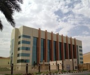 تعليم حائل : بدء التحقيقات في الاعتداء على معلمات مدرسة الجديدة