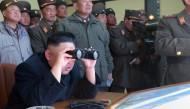 كوريا الشمالية تهدد برد انتقامي ضد البيت الأبيض في حال فرض عقوبات عليها