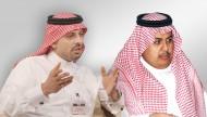 خالد الحصان مديراً تنفيذياً مكلفاً لشركة السوق المالية السعودية
