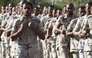 القوات البرية تفتح باب التسجيل بوحدات سلاح الاشارة