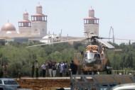 تنظيم داعش يتبنى الهجوم على قوات الحدود الأردنية