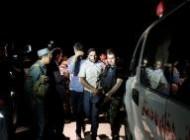 مقتل طالب وإصابة 14 في هجوم على الجامعة الأمريكية بأفغانستان