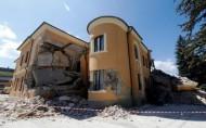 ارتفاع عدد قتلى زلزال إيطاليا إلى 267