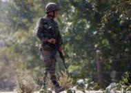 باكستان ترفض تماما زعم الهند تنفيذ هجمات عبر الحدود