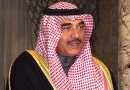 وزير الخارجية الكويتي : زيارة خادم الحرمين الشريفين للكويت تضيف أسسًا صلبة للعلاقات بين البلدين