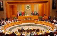 رئيس البرلمان العربي المنتخب يؤكد أن عمل البرلمان سيشهد نقلة نوعية خلال الفترة المقبلة