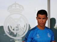رونالدو يعلن جاهزيته بدنيا لخوض نهائي دوري أبطال اوروبا