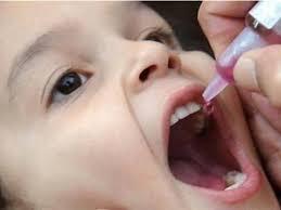 تعليم جدة يدشن حملة تطعيم للطلبة بالصف الأول الابتدائي