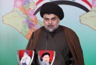 الصدر يدعو لحكومة تكنوقراط في العراق وتسريع وتيرة الإصلاح