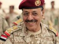 نائب الرئيس اليمني: مصلحة اليمنيين تكمن في الإلتزام بالمبادرة الخليجية