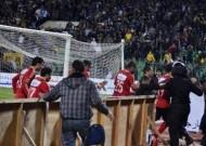الاتحاد المصري يقرر عودة الجماهير للمدرجات