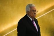 عباس: لا نريد تصعيدا عسكريا أو أمنيا مع إسرائيل