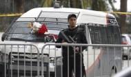تونس تقرر غلق حدودها البرية مع ليبيا 15 يوما