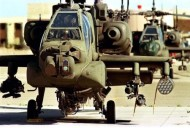 """الولايات المتحدة بصدد إمداد الجيش اللبناني بقذائف """"عالية الدقة"""""""