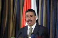 رئيس مجلس الوزراء اليمني يؤكد أن الظروف مهيأة لعودة الحكومة إلى عدن