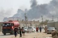 مقتل وجرح 9 أشخاص بحادث أمني في العراق