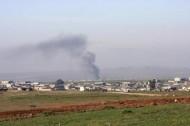 وزير الدفاع العراقي: بغداد وحدها هي التي ستقرر توقيت ونطاق أي هجوم لاستعادة الموصل