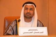 رئيس البرلمان العربي يدين تفجير الدمام