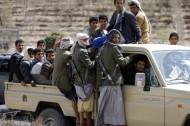 """""""الحوثيون"""" يسيطرون على مقر أمانة الحوار الوطني"""