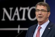 الولايات المتحدة تعدل نهجها لدعم مقاتلي المعارضة السورية
