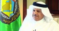 الزياني :أصحاب السمو والمعالي وزراء الداخلية بدول الخليج بحثوا موضوعات أمنية مهمة من شأنها تعزيز العمل الأمني المشترك