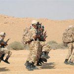 دوري الأمير فيصل بن فهد : الشعلة يتقدم للمركز الخامس بفوزه على جدة