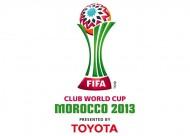 الفيفا يؤكد.. بطولة كأس العالم للأندية بالمغرب في موعدها دون تأجيل