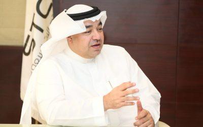 """الاتصالات السعودية تشارك في دعم """"كأس الملوك"""" وتقدم هدايا لجمهور الفروسية"""