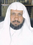 رئيس المحاكم بالأحساء: حادثة القديح عمل إرهابي يتنافي مع مبادئ الإسلام والقيم الإنسانية
