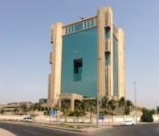 أمانة جدة تعتمد 11 ألف قطعة أرض سكنية للمواطنين