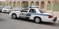 « قيادة دوريات الأمن ومرور البكيرية » تكمل استعداداتها لفترة اختبارات الفصل الدراسي الثاني
