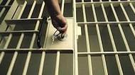 """""""سجون جدة"""" تطلق سراح 735 نزيلاً من سجناء الحق العام"""