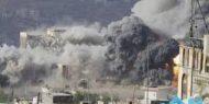 تحالف حقوقي يمني يدعو المجتمع الدولي لحماية المدنيين من انتهاكات الانقلابيين
