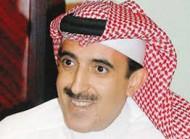 الكاتب خالد السليمان : بعض الوزراء يظللون المواطن ..والربيعة أعاد هيبة وزارة التجارة