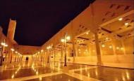وفاة والدة سمو الأمير عبدالعزيز بن نهار بن عبدالله آل سعود رحمها الله