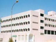 لجنة من وزارة التعليم تقف على جاهزية مدارس تبوك وتطبيقها اشتراطات الأمن والسلامة