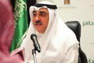 وزير الصحة المكلف: لم تُسجل إلى الآن أي أمراض معدية أو وبائية بين الحجاج