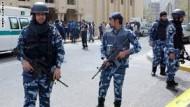الداخلية الكويتية : القبض على شخص يقوم بنشر الفكر المتطرف