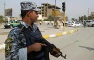 الحكومة العراقية: اختطاف 16 عاملا تركيا في بغداد