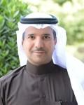 د. عبدالله أبو ثنين وكيلاً للتخطيط والتطوير في وزارة العمل