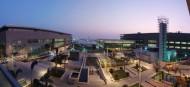 انقطاع في تمديدات المياه يوقف الدراسة يومين في جامعة الملك عبدالله
