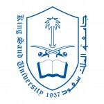 جامعة الملك سعود تؤجل موعد اختبارات القبول بكلية التربية وقسم تقنيات التعليم