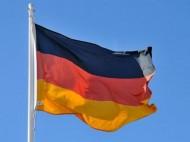 مسؤول ألماني يدعو لاتخاذ قرار بشأن قانون الهجرة في بلاده