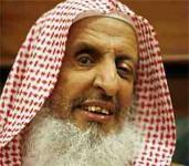 مفتى المملكة : الإسلام حرص على إقامة مجتمع فاضل يحافظ على مصالح الأمة
