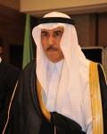 السفير الصالح : نقل جثمان المعتقل الدوسري للدمام .. غداً