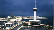 القبض على أربعة آسيويين يقومون ببيع بضائع مسروقة قادمة من البحرين