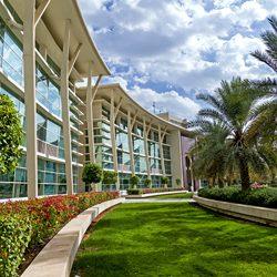 جامعة الفيصل تنظم ملتقى التخصصات الطبية الجمعة المقبل